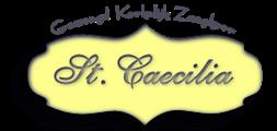 GKZ St. Caecilia